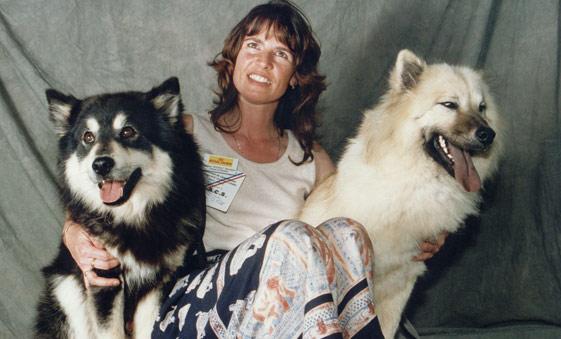 Conseils d'éducations canine et élevage
